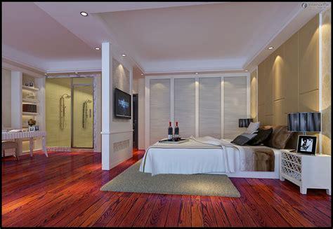 Big Bedroom 77 Inspiring Design Enhancedhomesorg