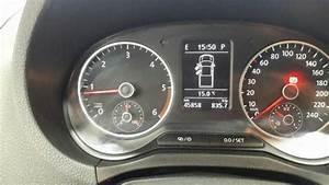 Fiabilité Moteur Ford Camping Car : bandes de test d 39 antigel diesel ford ~ Voncanada.com Idées de Décoration