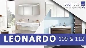 Pelipal Badmöbel Preise : leonardo badm bel preise pelipal leonardo living bad 109 112 design ideen ~ Indierocktalk.com Haus und Dekorationen