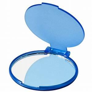 Abc Le Concept Sécurité : ne repartez pas sans le miroir pf concept du salon ~ Premium-room.com Idées de Décoration