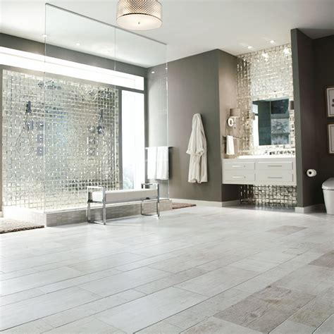 Virginia Tile Company Sterling Heights by Virginia Tile Co Tips Trends Detroit Home Magazine