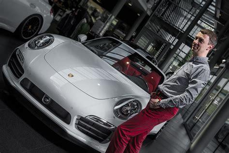 Review Tag Heuer Carrera Calibre 36 Racing Live Pics