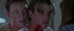 Scream | Unholy Terrors