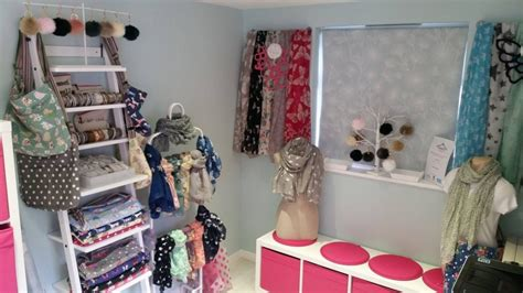 Annies Closet by Scarves Bags Jewellery Purses Accessories S