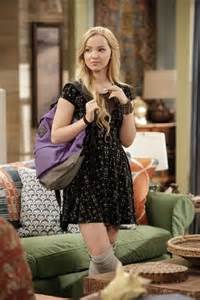 Liv And Maddie Halloween A Rooney by Image Dove Cameron As Liv Jpg Liv And Maddie Wiki