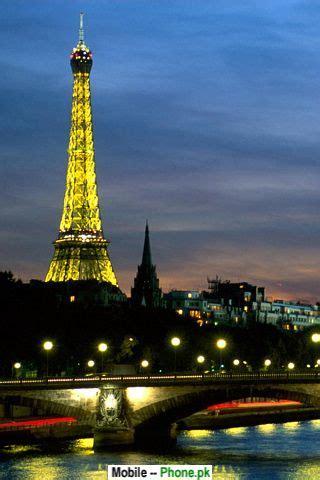 paris tower wallpapers mobile pics