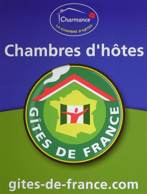 chambres d hotes fr b b bed and breakfast chambre d 39 hote proche de amiens