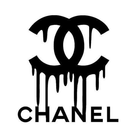 network brand graphics logo chanel portable