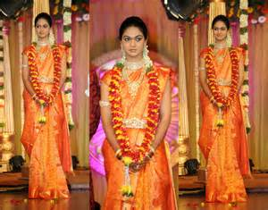 indian wedding photographer prices wedding pattu sarees online