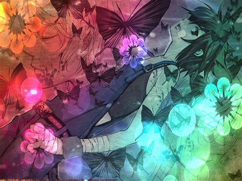 Loveless Anime Wallpaper - in gallery loveless wallpapers 48 loveless hd wallpapers