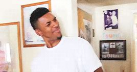 Mother Of God Meme Gif - the source of the confused nick young meme may be even funnier than the meme itself blavity