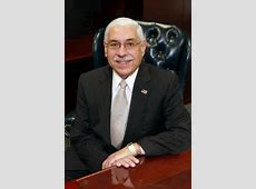 73 ELECTIONS Cook County Assessor Joseph Berrios on