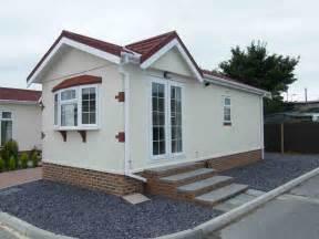 1 bedroom homes for sale marceladick com