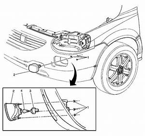 2006 Pontiac Gto Engine Compartment Diagram Pontiac Tempest 1964 426 Engine Wiring Diagram