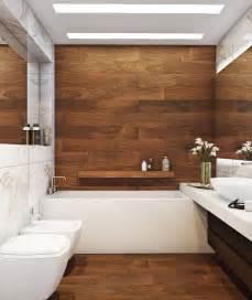 badezimmer kleine kleines badezimmer fliesen ideen kleine holz optik grosse marmor fliesen bäder