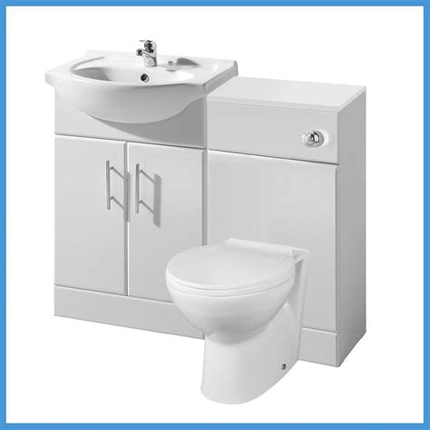 L Shaped Bathroom Vanity Unit by L Shaped Bathroom Suite 1700 Bath 550 Vanity Unit Btw
