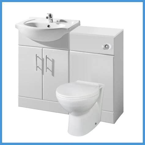 shaped bathroom suite  bath  vanity unit btw