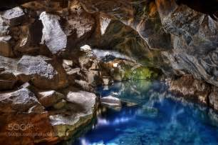 colorado springs photographers interesting photo of the day blue cave