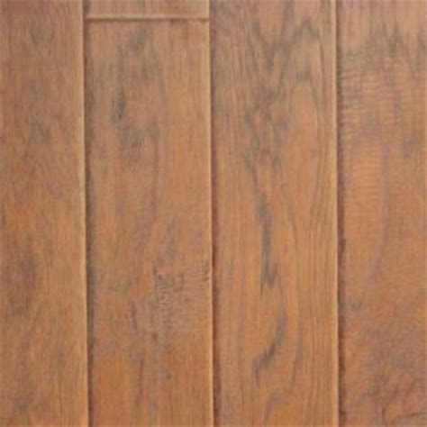 Hickory Laminate Flooring Home Depot by Innovations Sand Hickory Laminate Flooring 5 In X 7 In