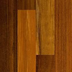 3 8 quot x 3 quot brazilian walnut bellawood lumber liquidators