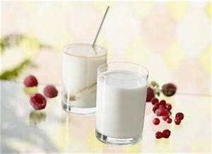 Yaourt De Soja : yaourts maison au lait de soja recette iterroir ~ Melissatoandfro.com Idées de Décoration