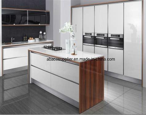 fabricant meuble de cuisine italien fabricant meuble de cuisine italien 3 meubles en bois