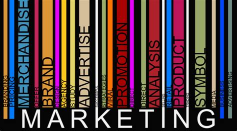 Marketing And Advertising Company by Top 10 Free Classes For Small Business Marketing