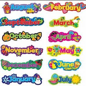 เรียน ภาษาอังกฤษ วัน เดือน ในภาษาอังกฤษ อ่าน เขียน ยังไง ...