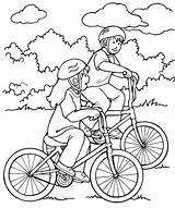 Friendship Coloring Pages Printables sketch template