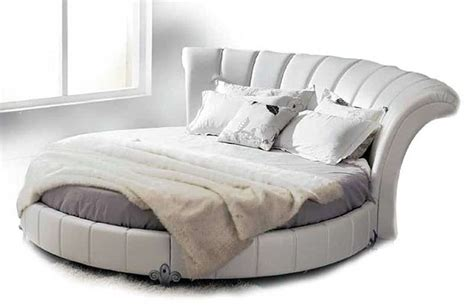 types  beds pictures  bed frame styles