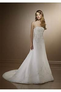 wedding gowns for short brides With wedding dresses for short brides