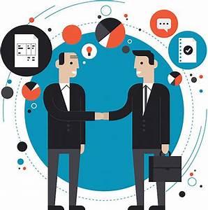 Outsourcing your IT vendor Management makes sense for you ...