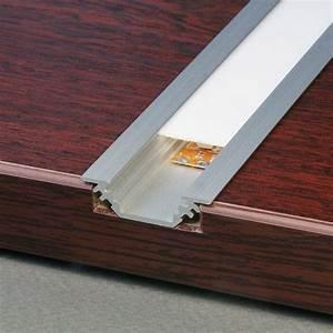 les 25 meilleures idees concernant bandeau led sur With carrelage adhesif salle de bain avec profilé d angle pour led