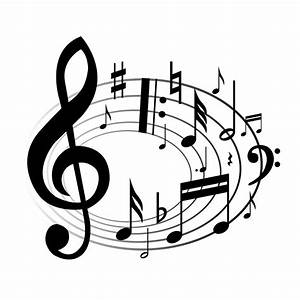 Choir Practice Unity of Medina