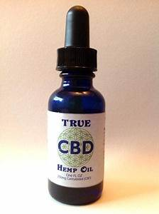 hemp seed oil (thc-cbd)