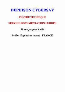 Bang Olufsen Beomaster 5500 Sch Service Manual Free