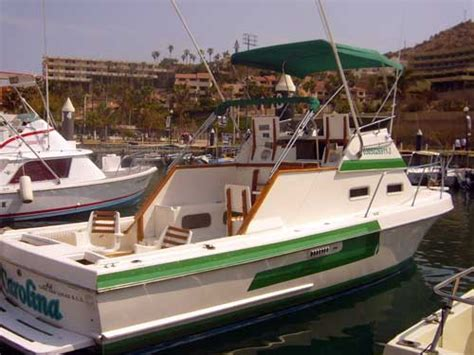 All Inclusive Boat Charters by Cabo San Lucas Fishing Charter Boats Best Charter