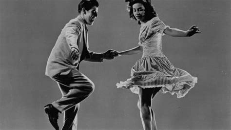 Jazz Swing by Metz Swing Cours De Lindy Hop Charleston Jazz Roots