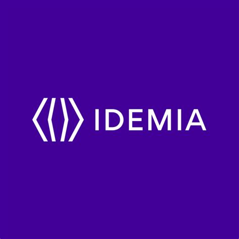 OT–Morpho becomes IDEMIA, the global leader in trusted ...