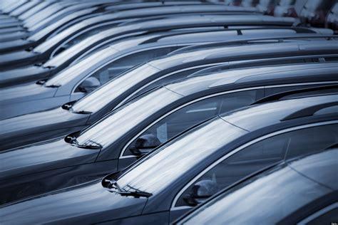car leasing france découvrez les offres web en lld d 39 ald automotive suivez