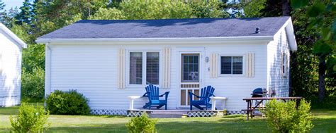 Cottage Rentals Pei Pei Vacation Cottages For Rent Pei Summer Rental Cottages