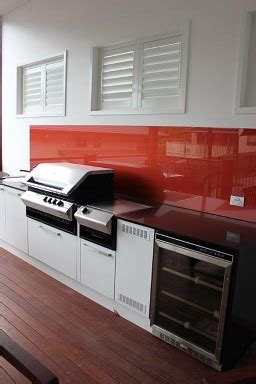outdoor kitchen cabinets brisbane outdoor kitchen cabinets brisbane gold coast custom 3833