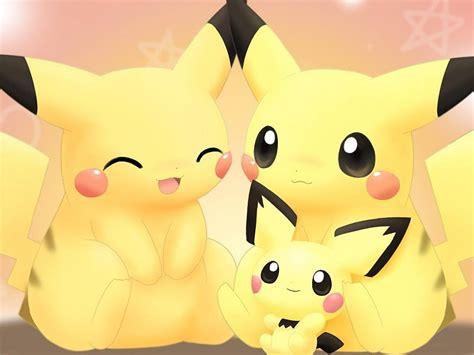 cute pokemon wallpaper  desktop backgrounds  wallpapers