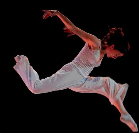 danse moderne jazz debutant studio kleber une 233 cole de danse modern jazz forme assouplissement musculation 224 grenoble