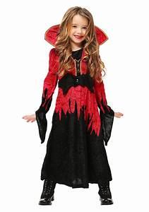 Halloween Kostüm Vampir : toddler bloodthirsty vampire costume ~ Lizthompson.info Haus und Dekorationen