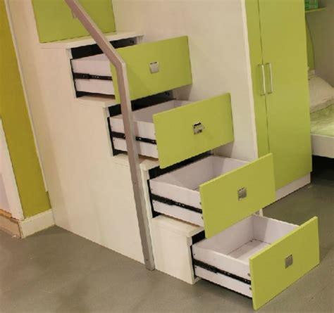 Kinderzimmer Komplett Junge Hochbett by Kinderzimmer Mit Hochbett Komplett