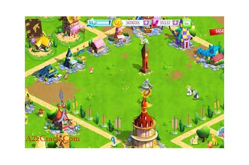 farm up pc download full