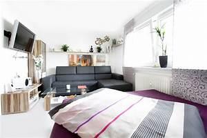 Karlsruhe Frankfurt Entfernung : ffnungszeiten karlsruher stundenhotel jenaersrtrasse 8 ~ Eleganceandgraceweddings.com Haus und Dekorationen