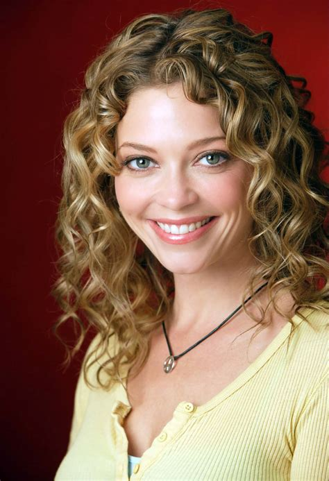 short curly hairstyles ideas   images hd