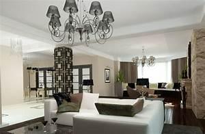 Farbe Taupe Kombinieren : farbe taupe kombinieren die neuesten innenarchitekturideen ~ Markanthonyermac.com Haus und Dekorationen